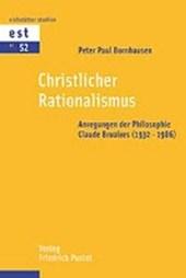 Christlicher Rationalismus