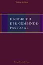 Handbuch der Gemeindepastoral