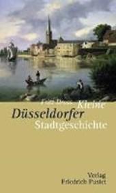 Kleine Düsseldorfer Stadtgeschichte