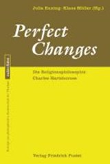 Perfect Changes |  |