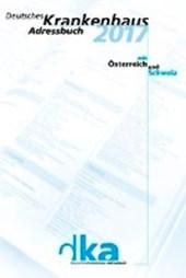 Deutsches Krankenhaus Adressbuch