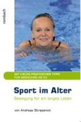 Sport im Alter | Andreas Strepenick |