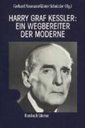 Harry Graf Kessler: Ein Wegbereiter der Moderne