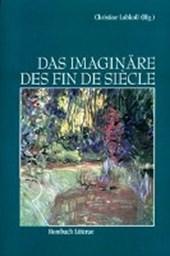 Das Imaginäre des Fin de Siecle