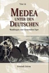Medea unter den Deutschen