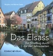 Das Elsass