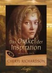 Das Orakel der Inspiration