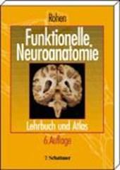 Funktionelle Neuroanatomie