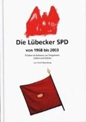 Die Lübecker SPD von 1968 bis