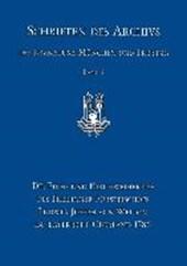 Die Firm- und Kirchweiherreise des Freisinger Fürstbischofs Ludwig Joseph von Welden ins bayerische Oberland