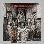 Ausstellungskatalog Sebastian Mutzl (1831-1917)