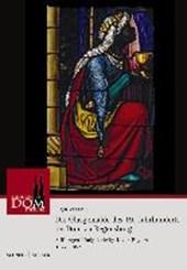 Die Glasgemälde des 19. Jahrhunderts im Dom zu Regensburg