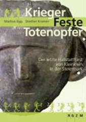 Krieger - Feste - Totenopfer