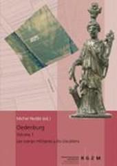 Oedenburg