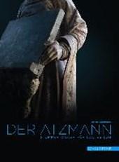 Der Atzmann