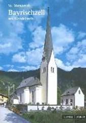 Bayrischzell am Wendelstein