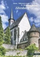 Altenberg an der Lahn