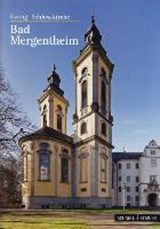 Bad Mergentheim | Hans-Peter Trenschel |