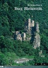 Trechtingshausen