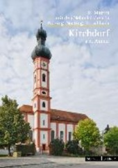 Kirchdorf a.d. Amper