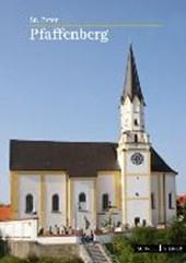 Pfaffenberg und Holztraubach