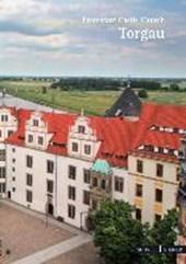 Sens, H: Torgau/engl.
