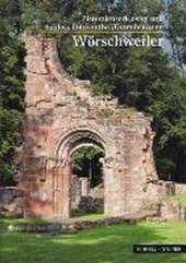 Wörschweiler