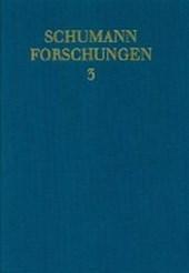 Schumann in Düsseldorf