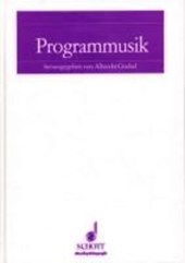 Programmusik