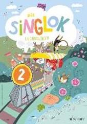 Die Singlok 2. Schulausgabe
