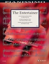 The Entertainer |  |