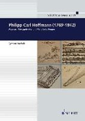 Philipp Carl Hoffmann (1769-1842)