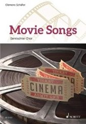 Movie Songs |  |