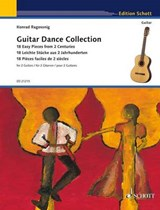 Guitar Dance Collection |  |