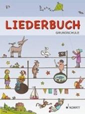 Liederbuch Grundschule mit Geburtstagslieder Kalender und Lehrer-CD - Paket (AT)