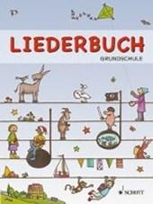 Liederbuch Grundschule, Liederbuch Grundschule - Lehrerband und Lehrer-CD - Paket