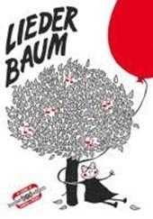 Liederbuch 06. Liederbaum