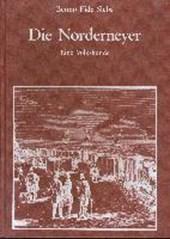 Die Norderneyer