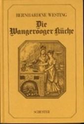Die Wangerooger Küche
