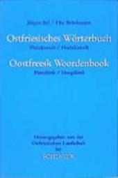 Ostfriesisches Wörterbuch