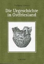 Die Urgeschichte in Ostfriesland