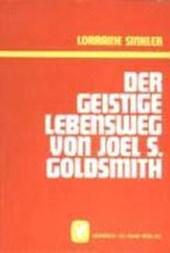 Der geistige Lebensweg von Joel S. Goldsmith
