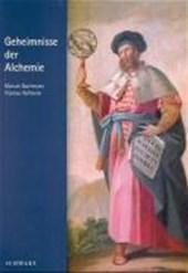 Geheimnisse der Alchemie