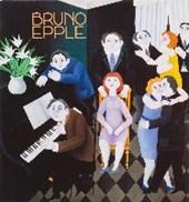 Bruno Epple