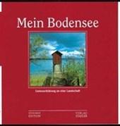 Mein Bodensee