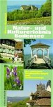Natur- und Kulturerlebnis Bodensee