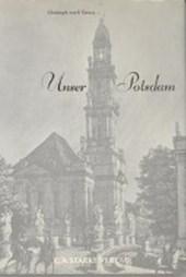 Unser Potsdam