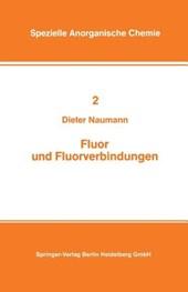 Fluor und Fluorverbindungen