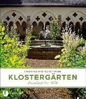 Klostergärten
