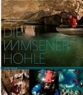Die Wimsener Höhle